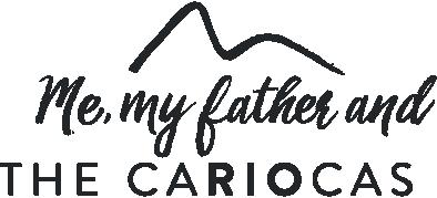 Eu, meu pai e os cariocas